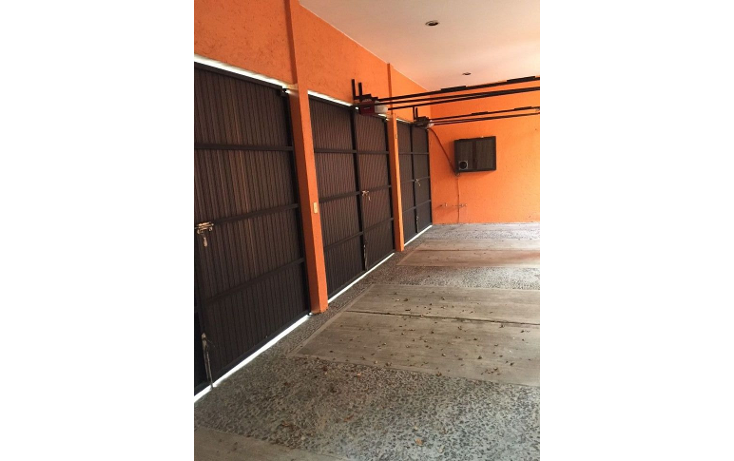 Foto de casa en venta en  , sumiya, jiutepec, morelos, 1815300 No. 02