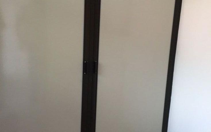 Foto de casa en venta en, sumiya, jiutepec, morelos, 1815300 no 04
