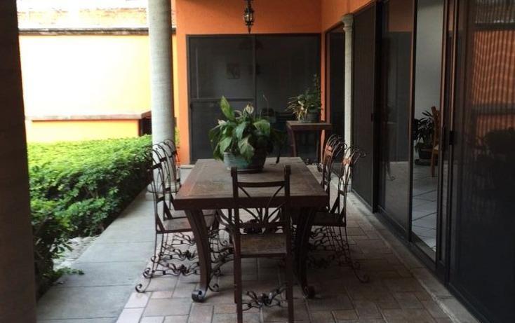 Foto de casa en venta en, sumiya, jiutepec, morelos, 1815300 no 05