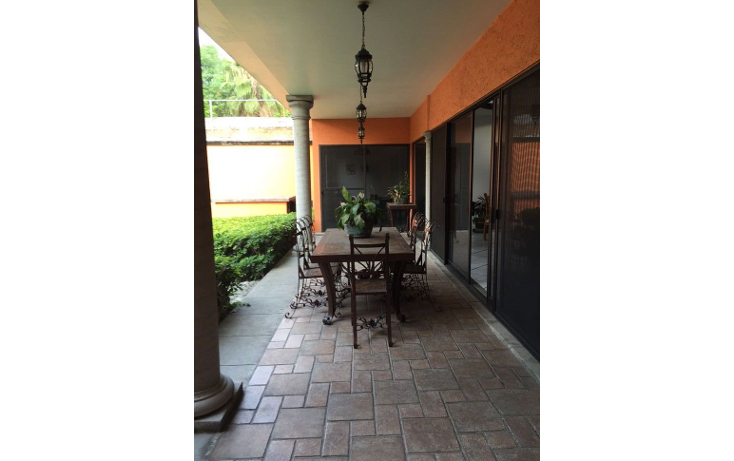 Foto de casa en venta en  , sumiya, jiutepec, morelos, 1815300 No. 05