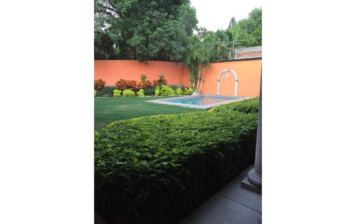 Foto de casa en venta en  , sumiya, jiutepec, morelos, 1815300 No. 06