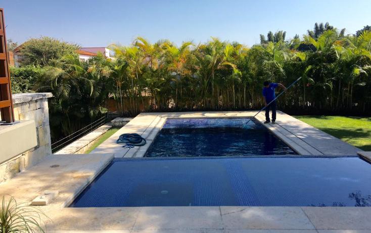 Foto de casa en venta en  , sumiya, jiutepec, morelos, 1828576 No. 02