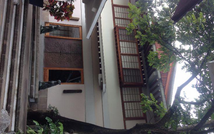 Foto de casa en venta en, sumiya, jiutepec, morelos, 1855893 no 01