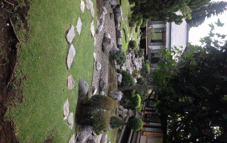 Foto de casa en venta en, sumiya, jiutepec, morelos, 1855893 no 02