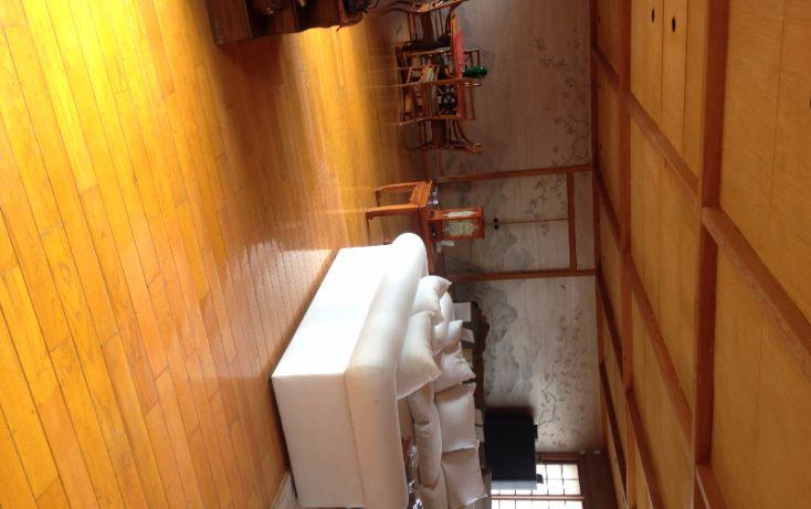 Foto de casa en venta en, sumiya, jiutepec, morelos, 1855893 no 03