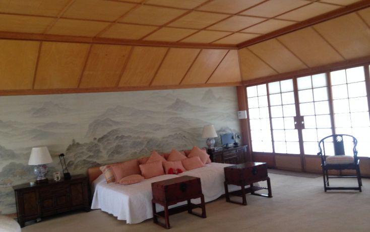 Foto de casa en venta en, sumiya, jiutepec, morelos, 1855893 no 06
