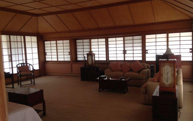 Foto de casa en venta en, sumiya, jiutepec, morelos, 1855893 no 07