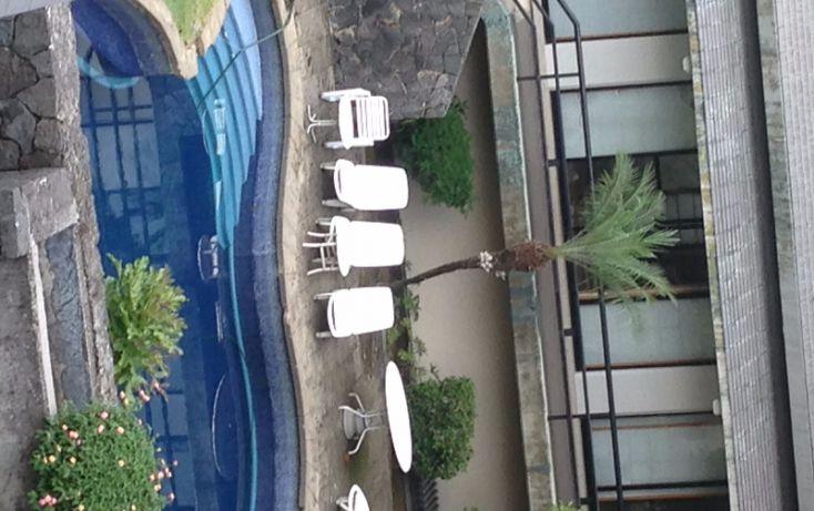 Foto de casa en venta en, sumiya, jiutepec, morelos, 1855893 no 08