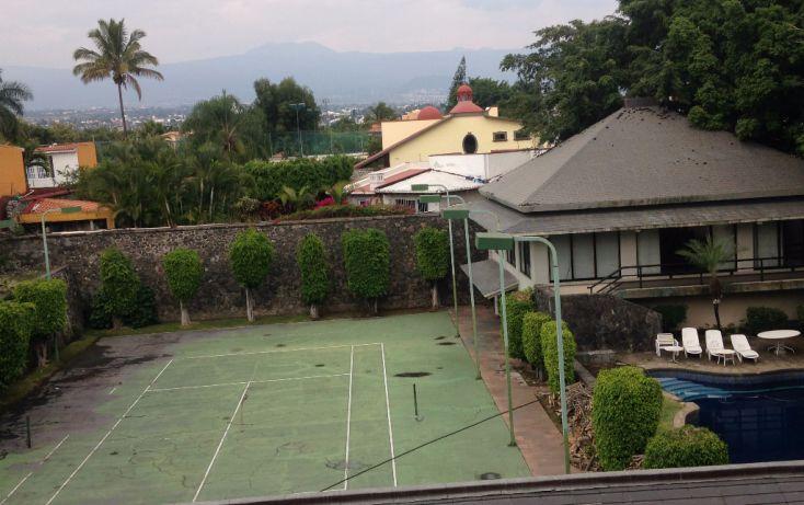 Foto de casa en venta en, sumiya, jiutepec, morelos, 1855893 no 09