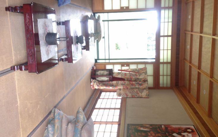 Foto de casa en venta en, sumiya, jiutepec, morelos, 1855893 no 11