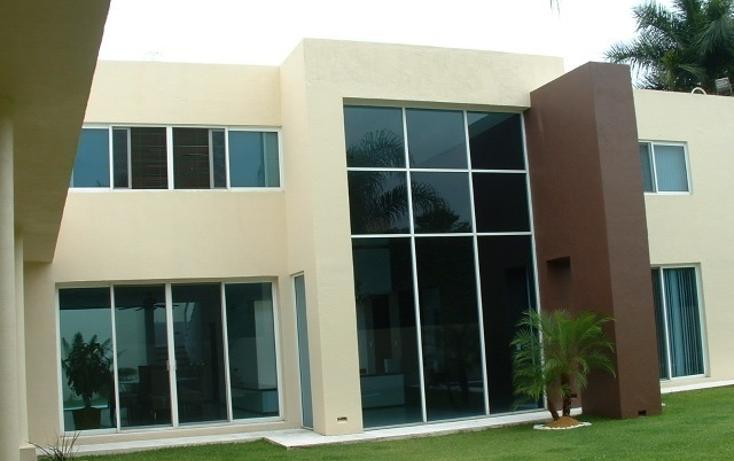 Foto de casa en venta en  , sumiya, jiutepec, morelos, 1855970 No. 01