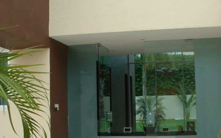 Foto de casa en venta en, sumiya, jiutepec, morelos, 1855970 no 04