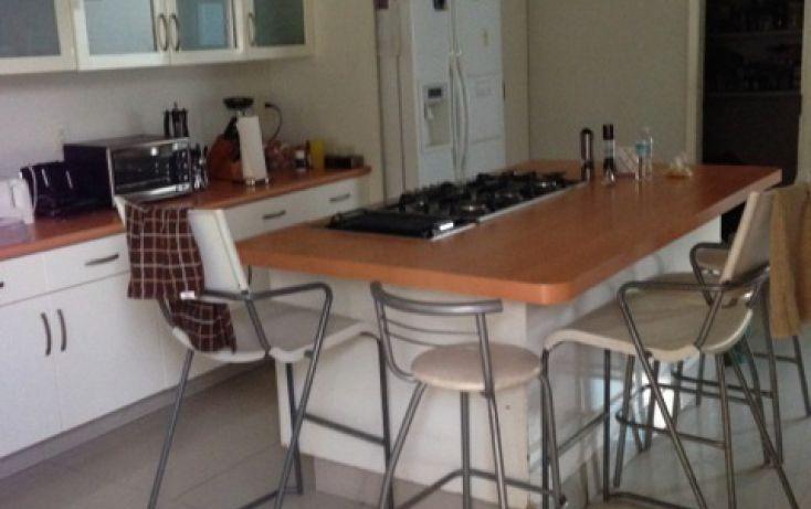 Foto de casa en venta en, sumiya, jiutepec, morelos, 1855970 no 06
