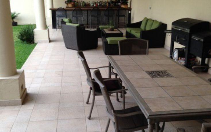 Foto de casa en venta en, sumiya, jiutepec, morelos, 1855970 no 07