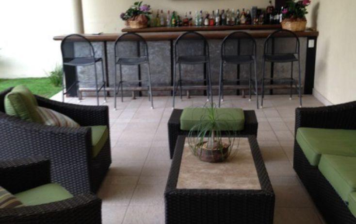 Foto de casa en venta en, sumiya, jiutepec, morelos, 1855970 no 08