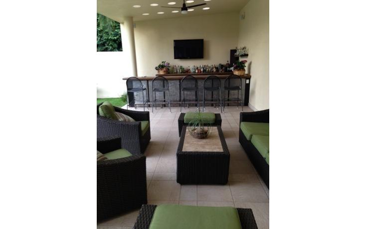 Foto de casa en venta en  , sumiya, jiutepec, morelos, 1855970 No. 08
