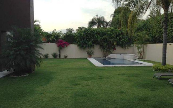 Foto de casa en venta en, sumiya, jiutepec, morelos, 1855970 no 09