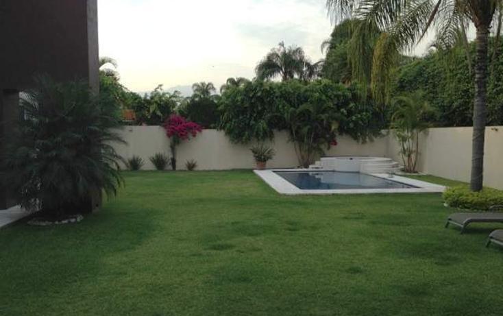 Foto de casa en venta en  , sumiya, jiutepec, morelos, 1855970 No. 09