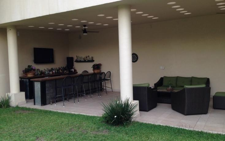 Foto de casa en venta en  , sumiya, jiutepec, morelos, 1855970 No. 10