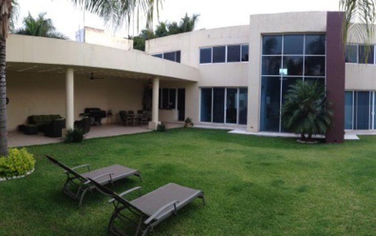 Foto de casa en venta en, sumiya, jiutepec, morelos, 1855970 no 11
