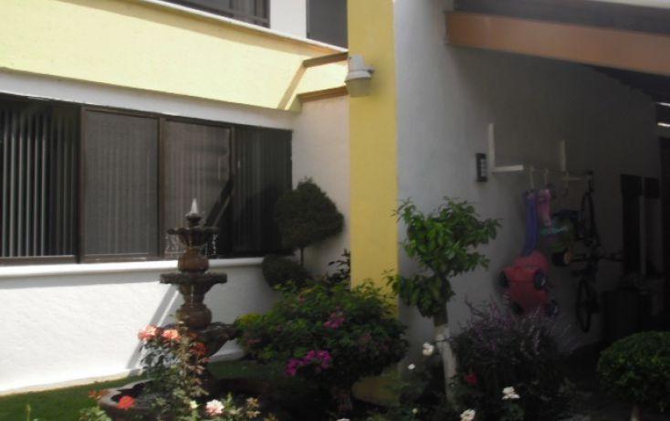 Foto de casa en venta en, sumiya, jiutepec, morelos, 1856006 no 01