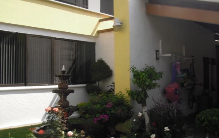 Foto de casa en venta en  , sumiya, jiutepec, morelos, 1856006 No. 01