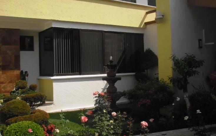 Foto de casa en venta en  , sumiya, jiutepec, morelos, 1856006 No. 02