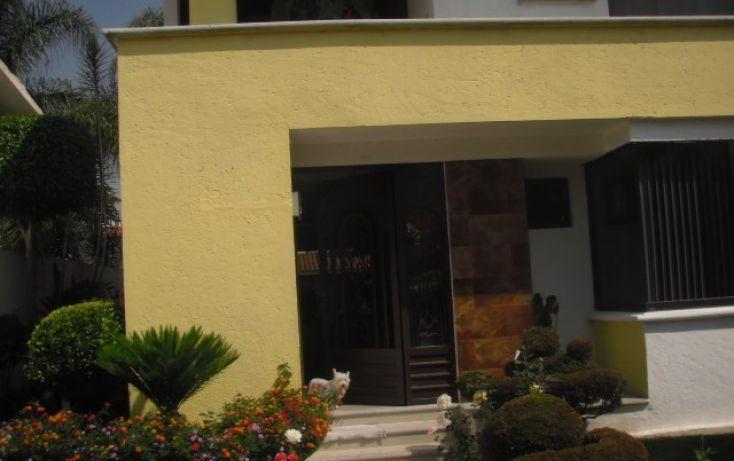 Foto de casa en venta en, sumiya, jiutepec, morelos, 1856006 no 03