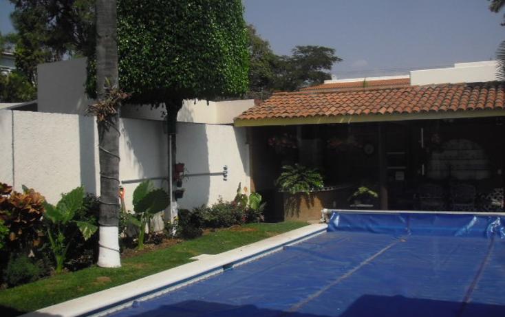 Foto de casa en venta en  , sumiya, jiutepec, morelos, 1856006 No. 04