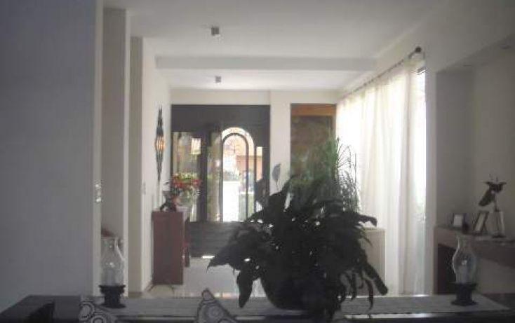 Foto de casa en venta en, sumiya, jiutepec, morelos, 1856006 no 05
