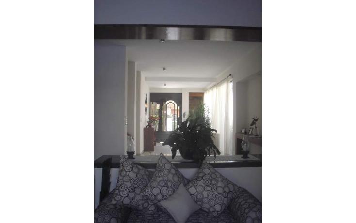 Foto de casa en venta en  , sumiya, jiutepec, morelos, 1856006 No. 05