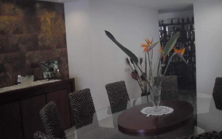 Foto de casa en venta en  , sumiya, jiutepec, morelos, 1856006 No. 06