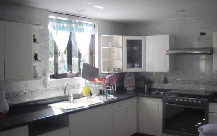 Foto de casa en venta en, sumiya, jiutepec, morelos, 1856006 no 07