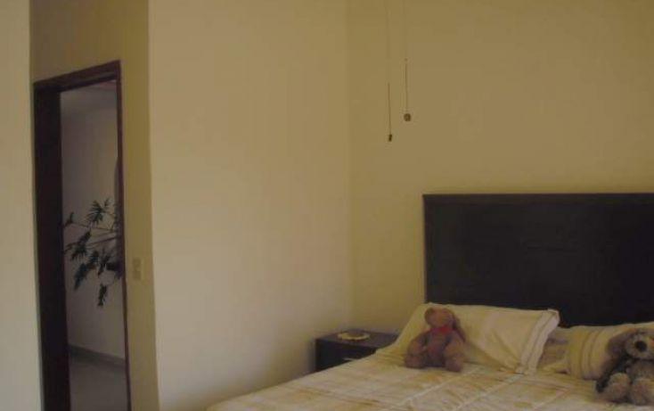Foto de casa en venta en, sumiya, jiutepec, morelos, 1856006 no 08