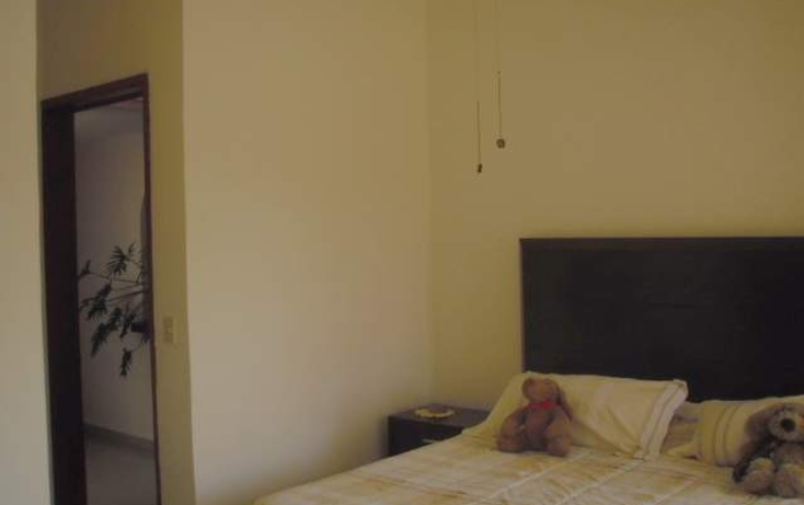 Foto de casa en venta en  , sumiya, jiutepec, morelos, 1856006 No. 08