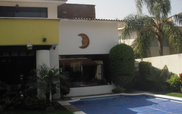 Foto de casa en venta en, sumiya, jiutepec, morelos, 1856006 no 09