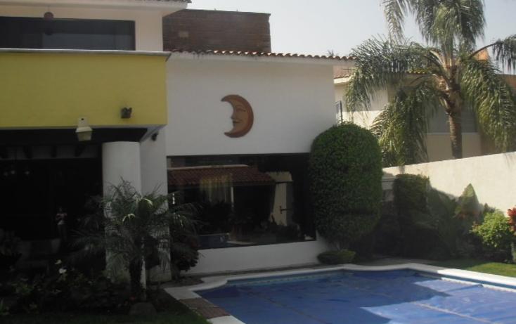 Foto de casa en venta en  , sumiya, jiutepec, morelos, 1856006 No. 09