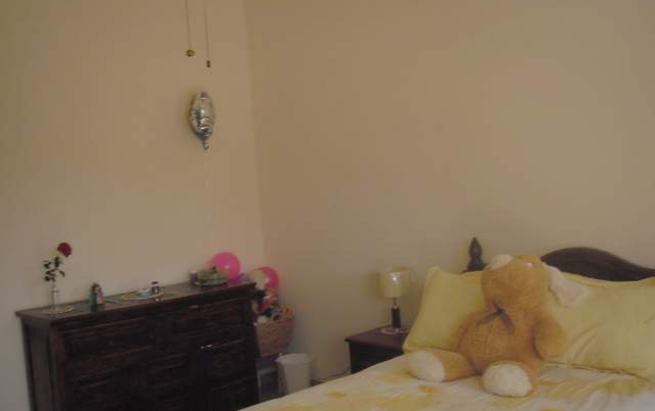 Foto de casa en venta en  , sumiya, jiutepec, morelos, 1856006 No. 10
