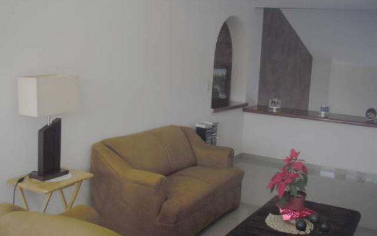 Foto de casa en venta en, sumiya, jiutepec, morelos, 1856006 no 12