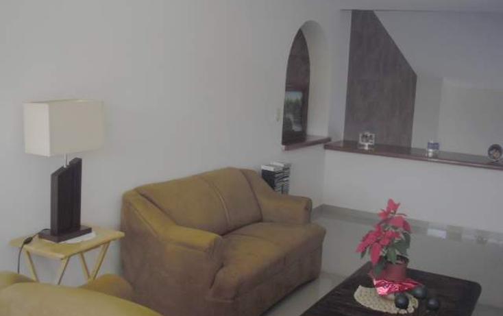 Foto de casa en venta en  , sumiya, jiutepec, morelos, 1856006 No. 12