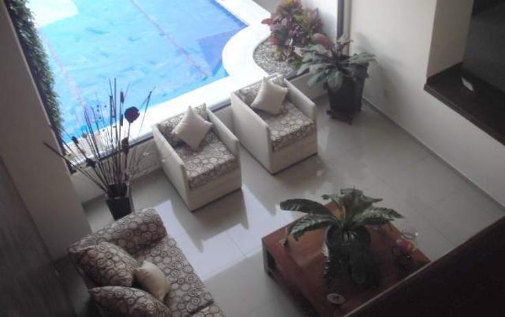 Foto de casa en venta en  , sumiya, jiutepec, morelos, 1856006 No. 14