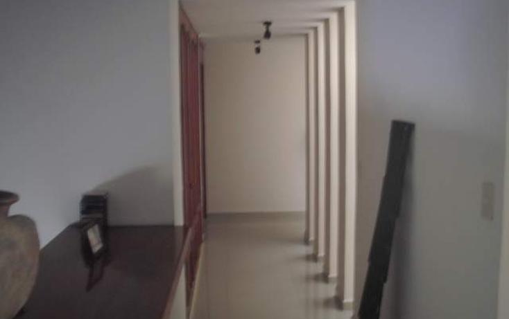 Foto de casa en venta en  , sumiya, jiutepec, morelos, 1856006 No. 15