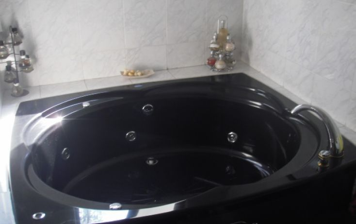 Foto de casa en venta en, sumiya, jiutepec, morelos, 1856006 no 16