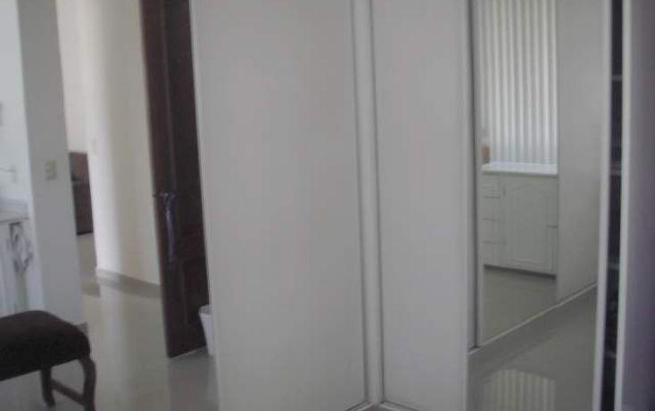 Foto de casa en venta en, sumiya, jiutepec, morelos, 1856006 no 18