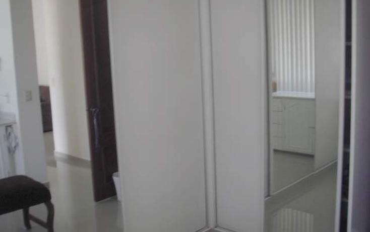 Foto de casa en venta en  , sumiya, jiutepec, morelos, 1856006 No. 18