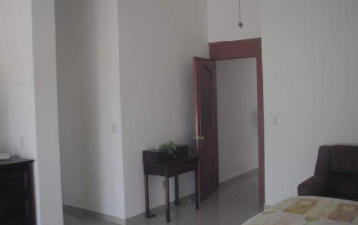 Foto de casa en venta en, sumiya, jiutepec, morelos, 1856006 no 21