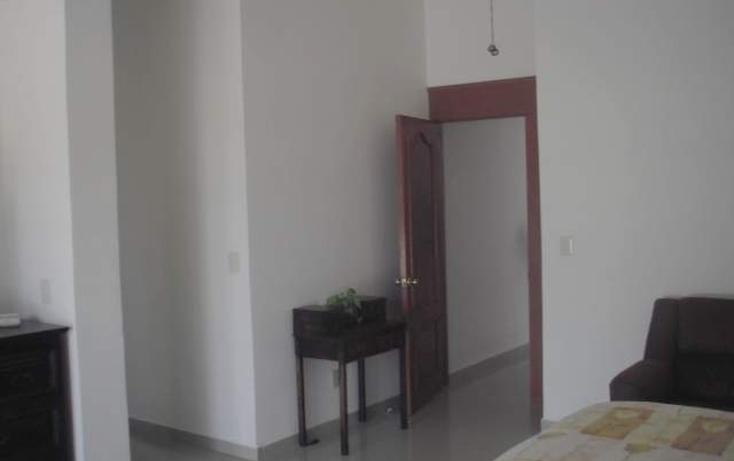 Foto de casa en venta en  , sumiya, jiutepec, morelos, 1856006 No. 21
