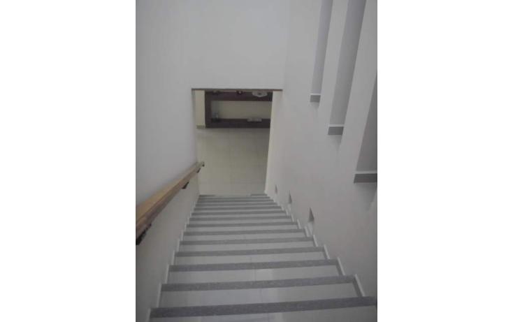 Foto de casa en venta en  , sumiya, jiutepec, morelos, 1856006 No. 22
