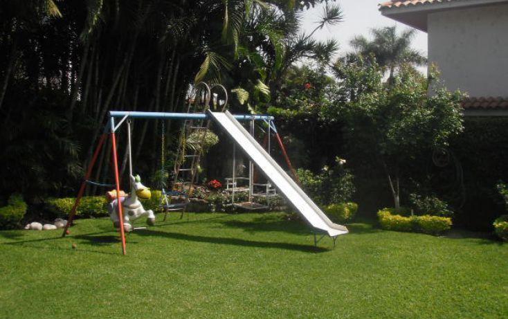 Foto de casa en venta en, sumiya, jiutepec, morelos, 1856006 no 23