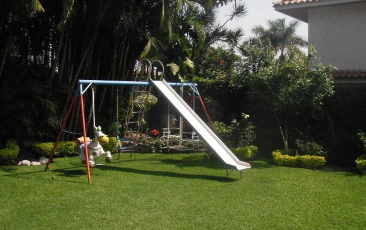Foto de casa en venta en  , sumiya, jiutepec, morelos, 1856006 No. 23